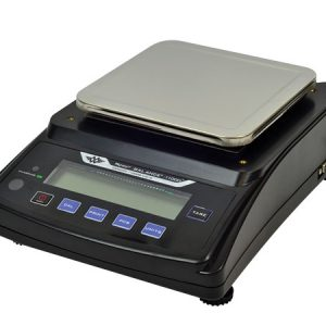 MYWEIGH-iBALANCE-11000_UL