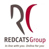 Redcats Group
