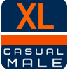 Casual XL
