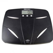 PHOENIX TALKING BODYFAT SCALE 440