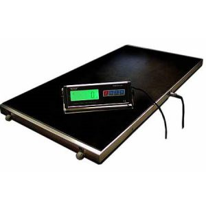 My Weigh VHD-2