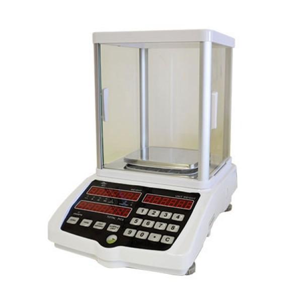 CTS-600-image