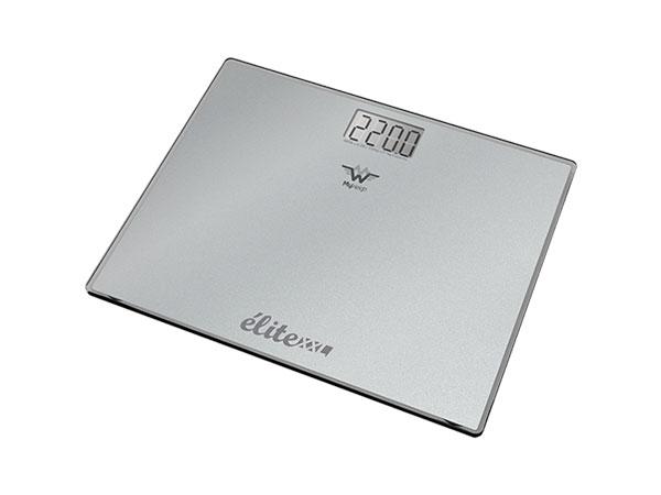 Elite-XXL