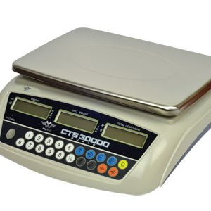 MYWEIGH-CTS-3000