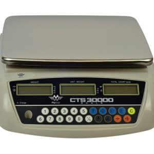 MYWEIGH-CTS-30000_1