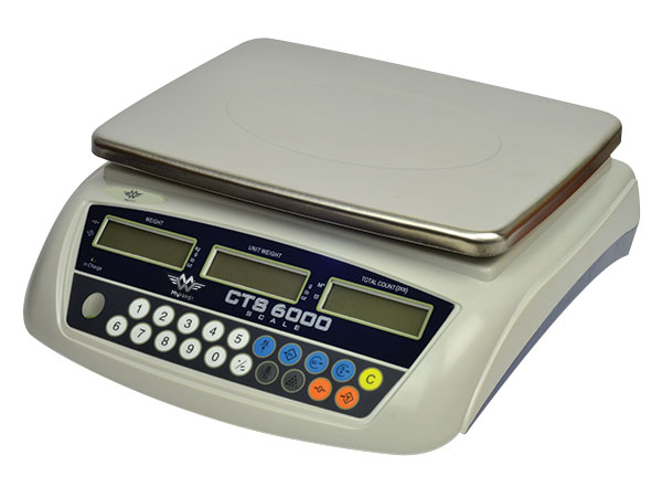 MYWEIGH-CTS-6000