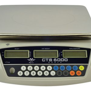 MYWEIGH-CTS-6000_1