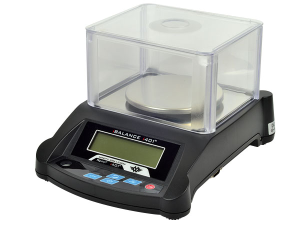 MYWEIGH-iBALANCE-401