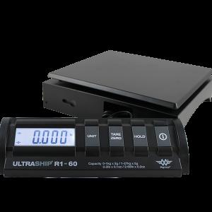 Ultraship-R1-60-3