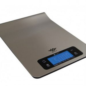 my-weigh-eclips-hanging-kitchen-scale