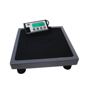 my-weigh-pd750-extreme-300kg-platform-scales