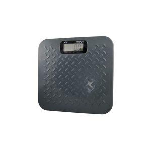 my-weigh-titan-bathroom-scale