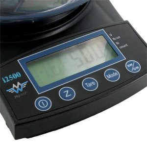 myweigh-i2500-2500-x-05g
