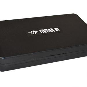 Triton-M-2