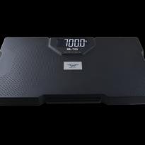 XL 700