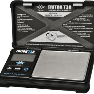MyWeigh-Triton-T3R(2)