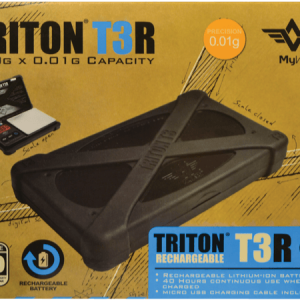 MyWeigh-Triton-T3R(box)