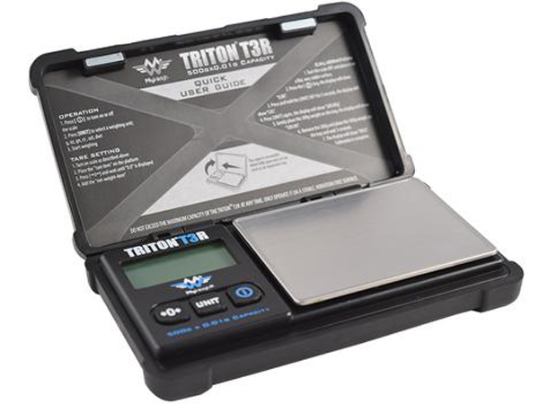 MyWeigh-Triton-T3R(tn)