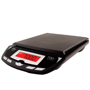 My Weigh 7001DX