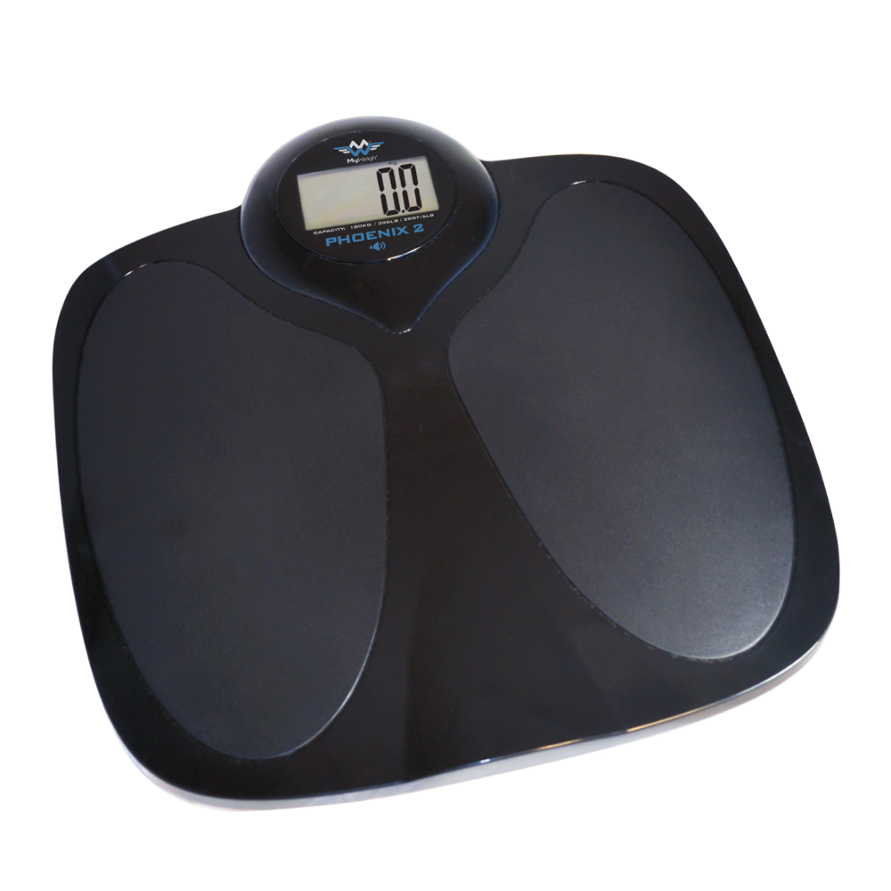 My Weigh The Best Digital Scales