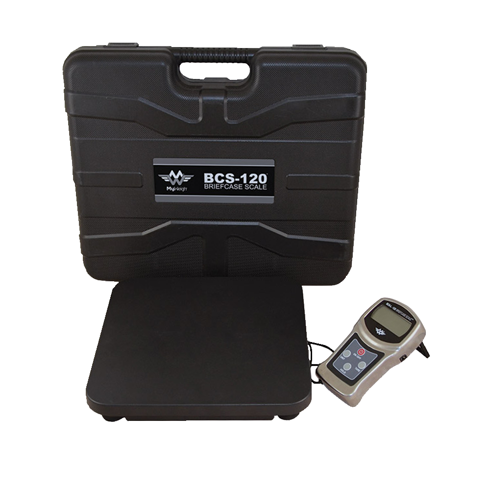 9160b9987af9 My Weigh Briefcase Scale | My Weigh | The best digital scales on earth