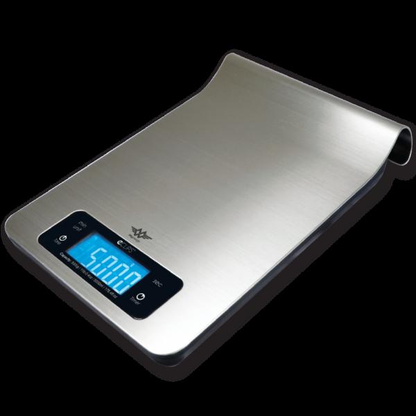 My Weigh eCLIPS
