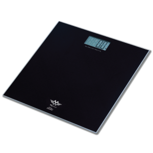 My Weigh élite