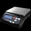 My Weigh iBalance i2600