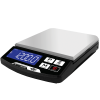 My Weigh iBalance i1200