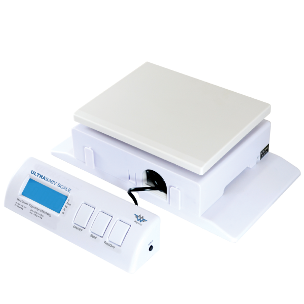 My Weigh UltraScale MBSC-55 Ultrababy