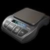 My Weigh Vox-2