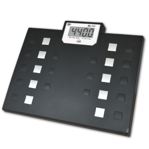 My Weigh XL