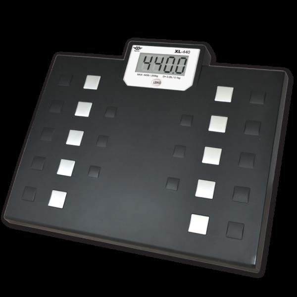 My Weigh XL