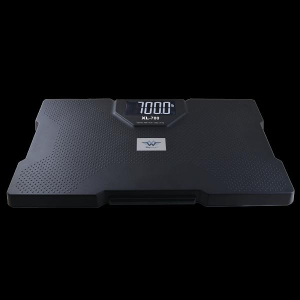 My Weigh XL-700